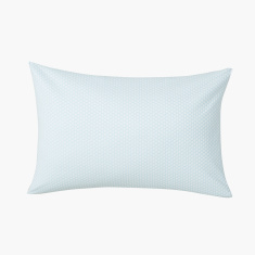 Cooling Gel Pillow Protector - 50x75 cms