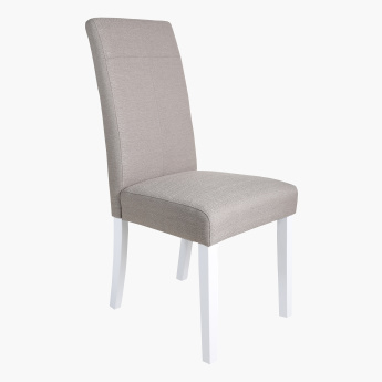 Sky Upholstered Dining Chair