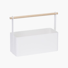 Maisan Hanging Caddy