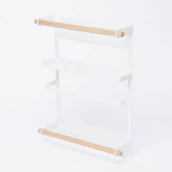 Maisan Wall Mounted Kitchen Stand