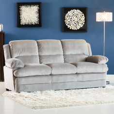 Fiona 3-Seater Sofa