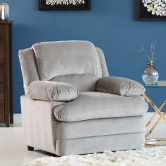 Fiona 1-Seater Sofa
