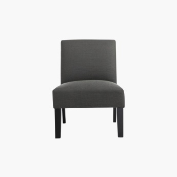 Anica Armless Chair