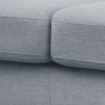 Cathy 3-Seater Sofa with Scatter Cushions