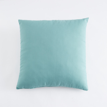 Elementary Filled Cushion - 50x50 cms