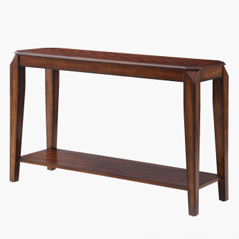 Docila Sofa Table