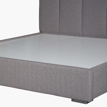 Mix and Match Bed - 180x200 cms