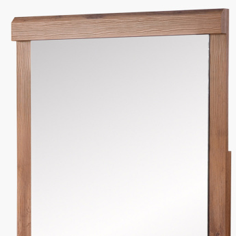 Peyton Mirror without Dresser