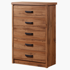 Peyton Chest of 5-Drawers