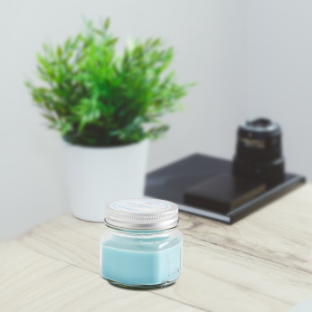 Radiance Jar Candle