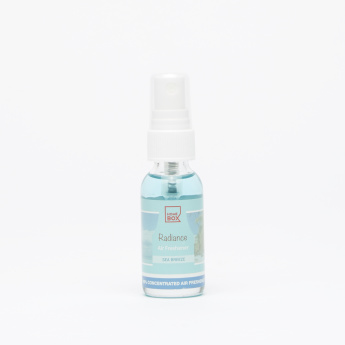 Radiance Sea Breeze Scented Pump Spray - 30 ml