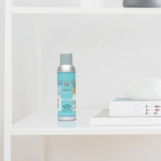 Radiance Sea Breeze Scented Room Spray - 177 ml