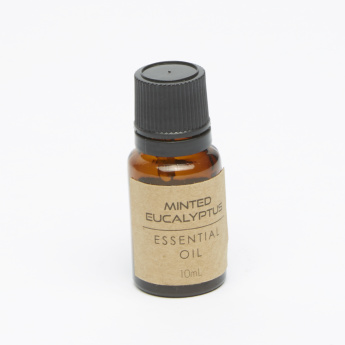 Energize Aroma Therapy Minted Eucalyptus Essential Oil - 10 ml