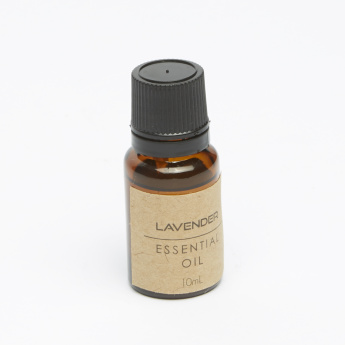 Energize Aroma Therapy Lavender Essential Oil - 10 ml