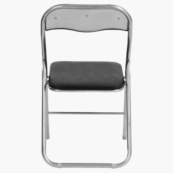 Mango Folding Chair