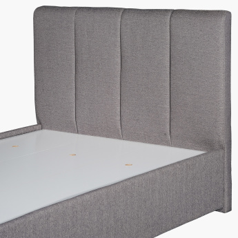 Mix Match Twin Bed - 120x200 cms