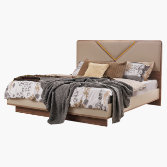 Santiago 5-Piece King Bedroom Set