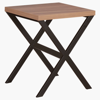Santiago End Table