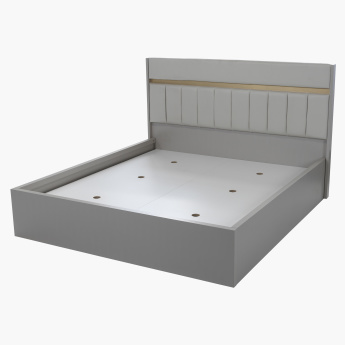 Mayfair 5-Piece King Bed Set