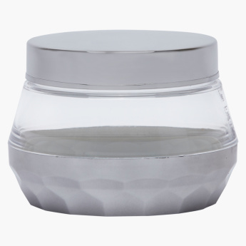 Metallic Belly Jar - 500 ml