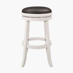 Vita Swivel Bar Stool