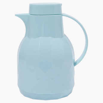 Solid Flask with Handle - 1L