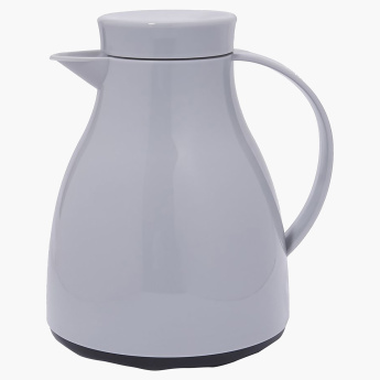 Flask with Curved Handle - 0.5 L