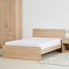 Joy Twin Bed - 120x200 cms