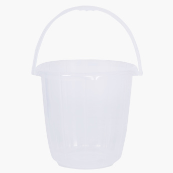 Spectra Super Saver Bucket - 25 L
